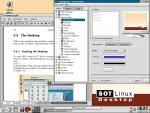 desktop_en_5.jpg