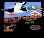 duckhunt_1.jpeg