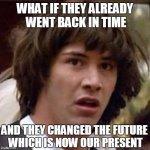 future.jpeg