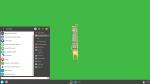 giraffe-desktop-with-whiskermenu.png