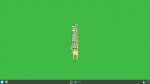 giraffe-desktop.png