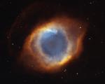 helix_nebula_1280x1024.png