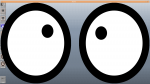 huge_eyes_cde.png