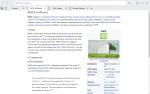 kiwix_wikipedia_mate.png