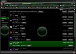 LavaFox V1-Green