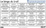 lf_013_le_bingo_du_troll.png