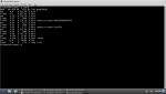lsblk_terminal CMD.png