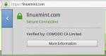 mint_secure_comodo.png