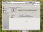 Nautipolis for Firefox