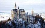 neuschwanstein_castle_bavaria_fortress_schloss_scenery_disney_landscape-890710.jpeg