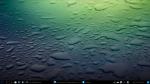 parabola.LXQt.w.flidas.green.wallpaper.png