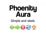 Phoenity Aura