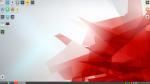 puppy_bionic_desktop.png