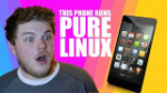 purelinux.png