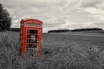red-telephone-booth.jpg