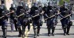 riot-cops.jpg