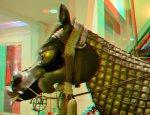 samurai_horse.jpeg