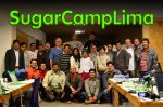 SugarCamp Lima