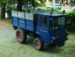 small_truck.jpg