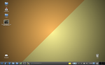 ssd-desktop-screenshot.png