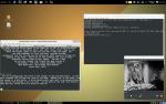 ssd-laptop-screenshot.png