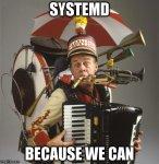 systemd324.jpeg
