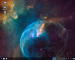 t9_bubble_nebula.png