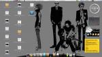 trisquel5_desktop.png