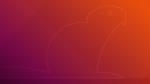 warty-final-ubuntu.png