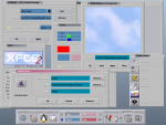 xfce-2.png