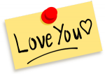 zeimusu-Thumbtack-note-Love-you-300px.png