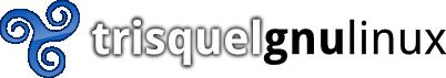 https://trisquel.info/files/logo_0.png