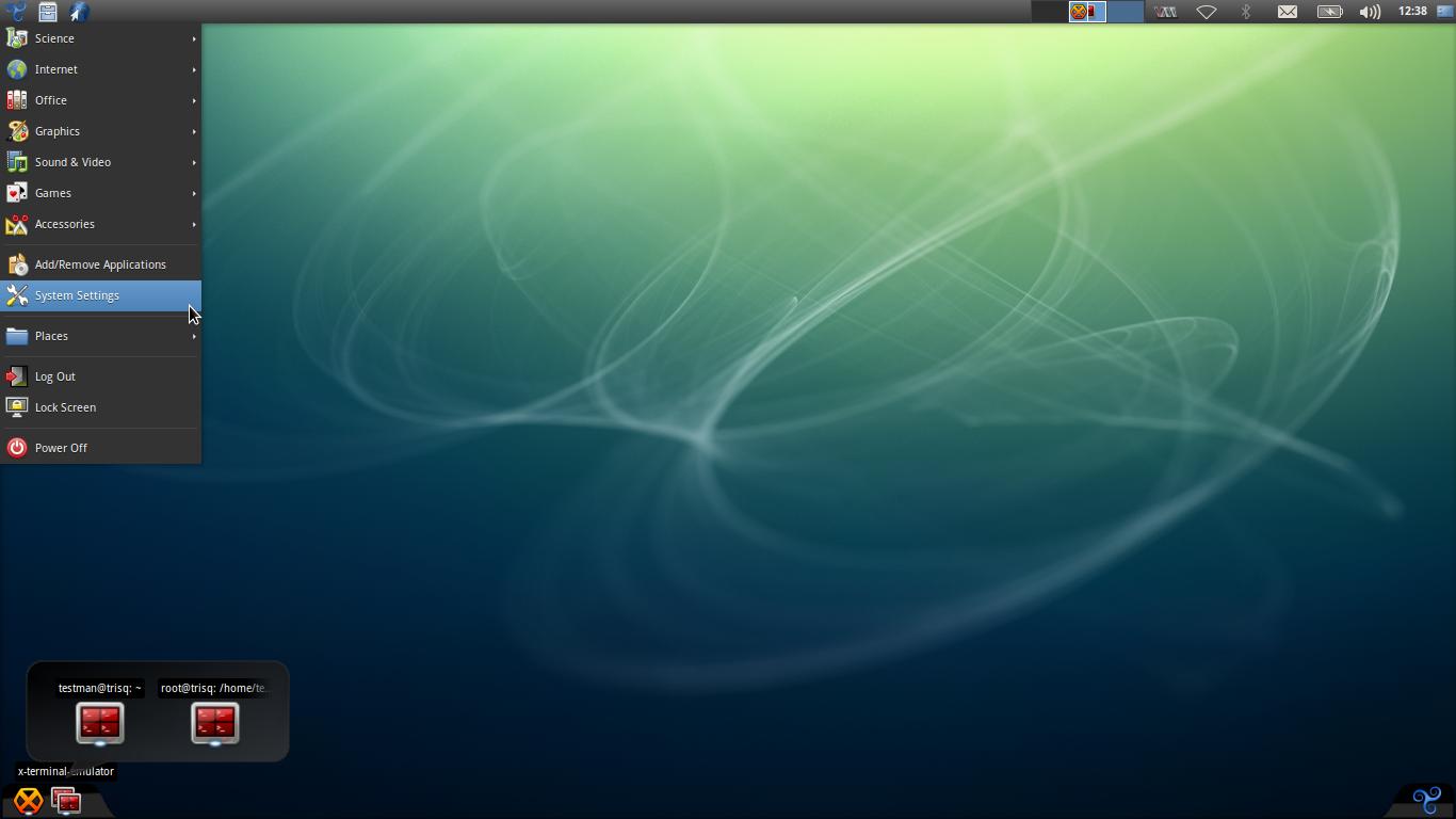 main_menu_pointer_system_settings.png