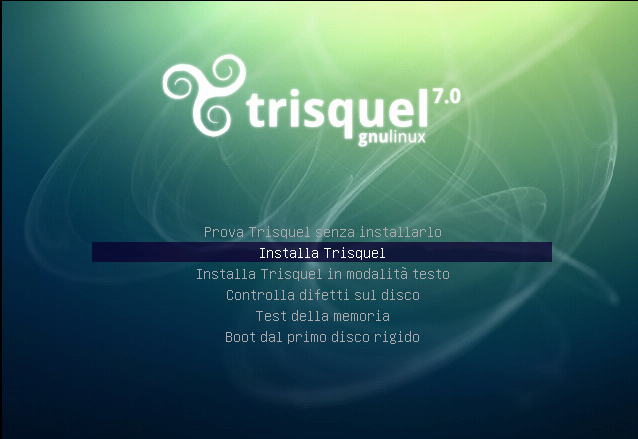 oem_install_it1.png