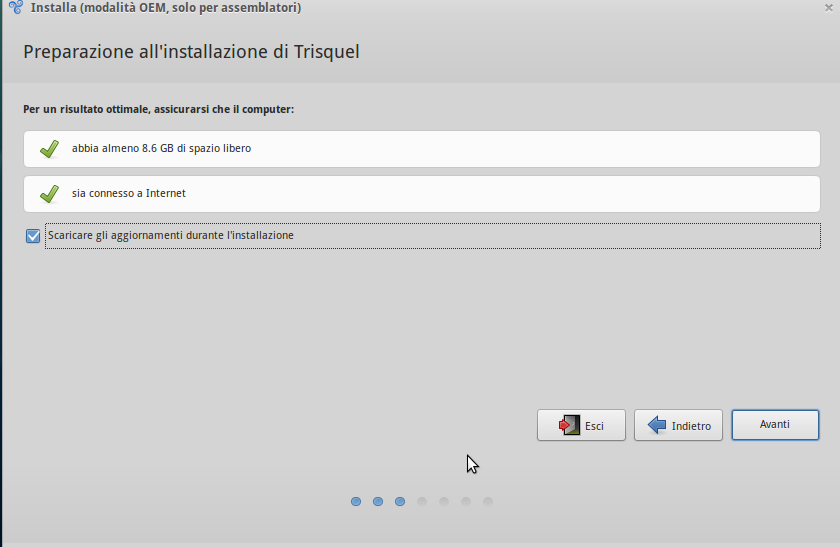 oem_install_it5.png