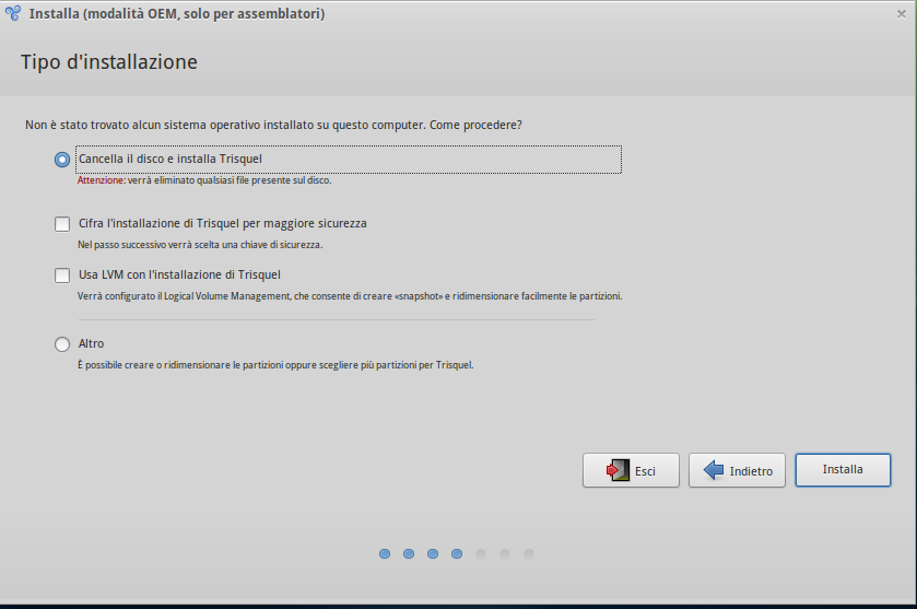 oem_install_it9.png