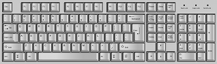 pd-keyboard.png