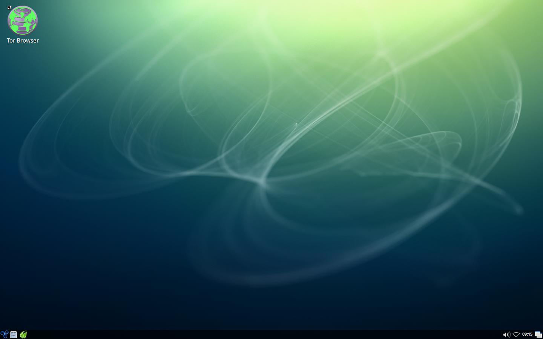 racouci_Bureau_Tor_Browser.png