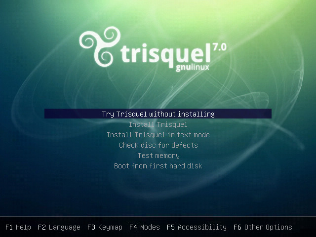 https://trisquel.info/files/screenshots/iso.jpg