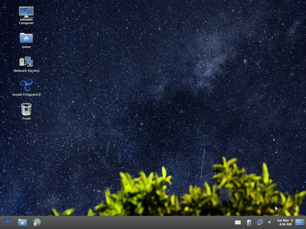 toutatis-desktop.jpg