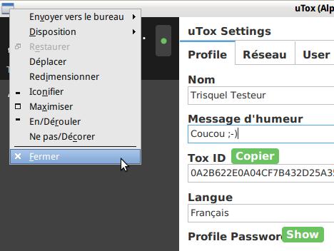 uTox_fermeture_de_session.png