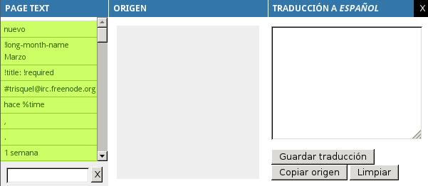web-translation-toolbar-interface-es.png