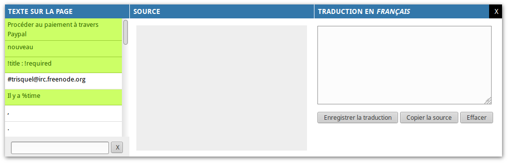 web-translation-toolbar-interface-fr.png